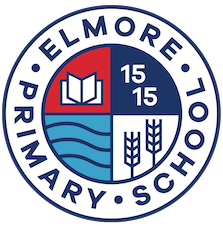 Elmore Primary School